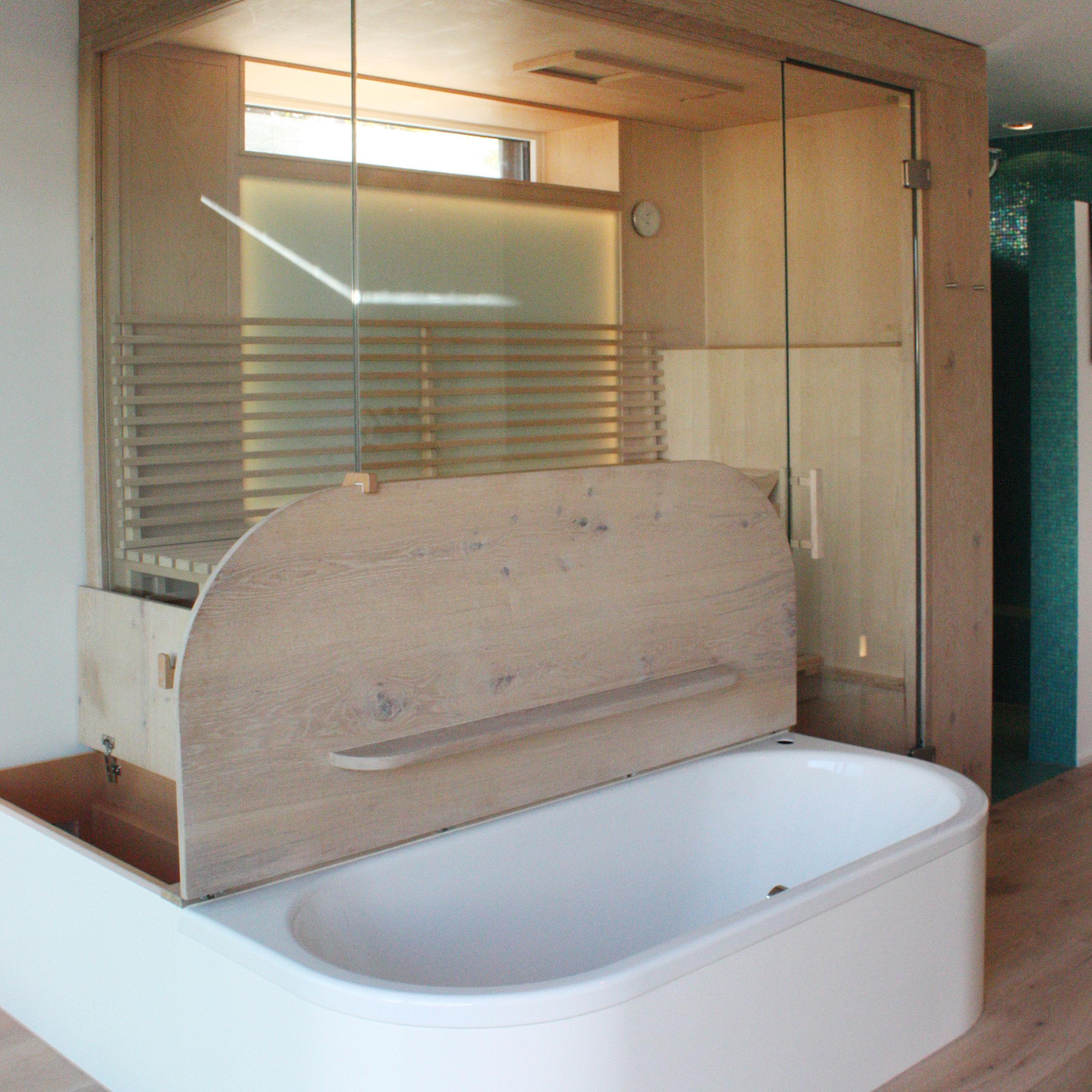 balingen sauna