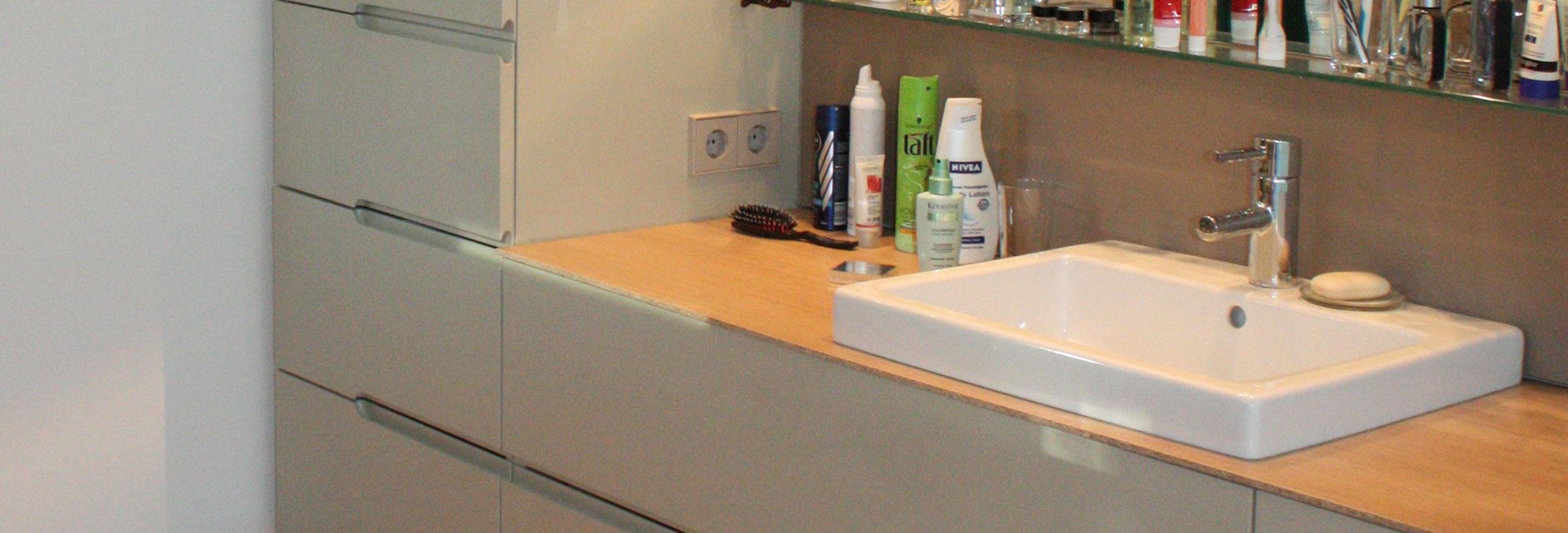 Waschtisch Sauna Mobelwerkstatt Boos