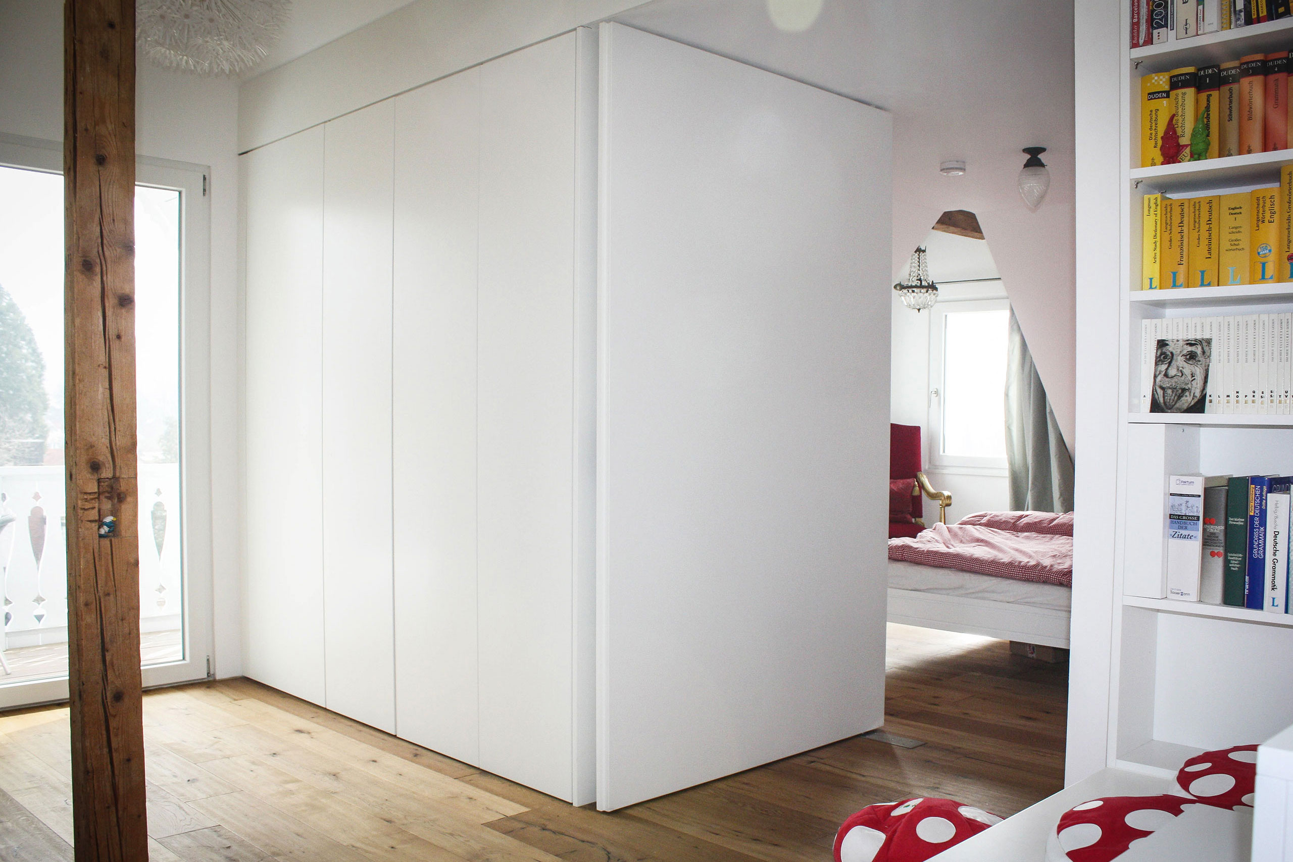 Home Möbelwerkstatt Boos